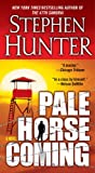 Pale Horse Coming (Earl Swagger)