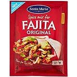 Santa Maria Fajita condimento Mix, 28 g