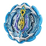 BEYBLADE Burst Turbo Slingshock Kraken K4 Single Battling Top, Right-Spin Attack Type, Age 8+