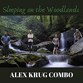 Sleeping on the Woodlands