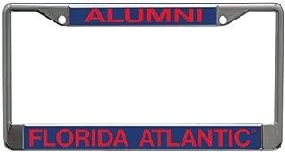 Best florida atlantic university alumni Reviews