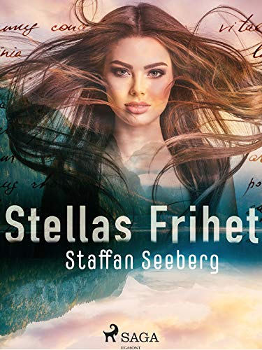 Stellas frihet (Swedish Edition)