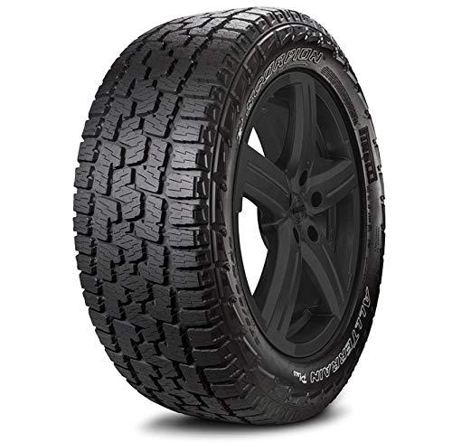 Pirelli Scorpion A/T+ M+S - 235/70R16 106T - Ganzjahresreifen