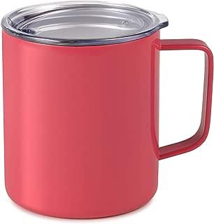 rambler drinkware