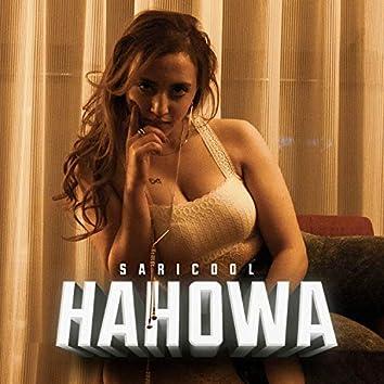 Hahowa