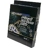 Renthal Final Drive Kit (428 Conversion) K045
