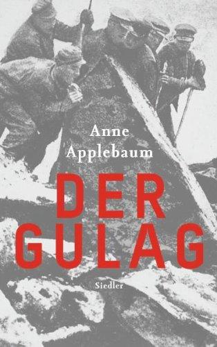 Der Gulag
