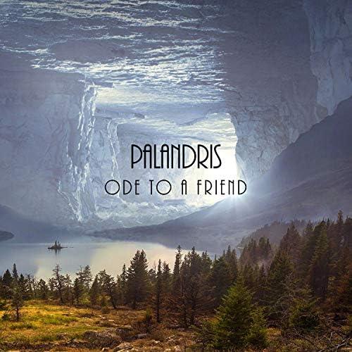 Palandris