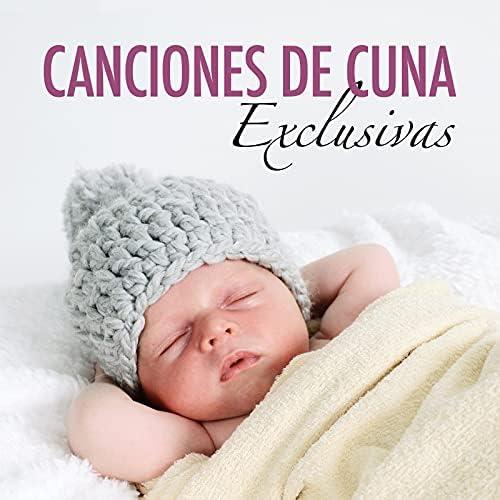 Musica para Bebes, Musica Para Relajarse & Relaxphonic