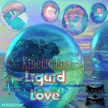 Liquid Love EP
