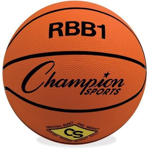Sale!! Champion Sport RBB1 Basketball (RBB1)