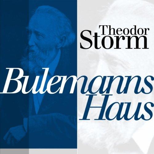 Bulemanns Haus Titelbild