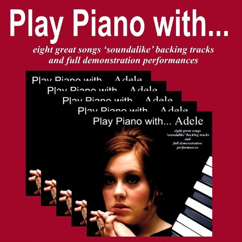 Make You Feel My Love (Full Instrumental Performance (With Piano))