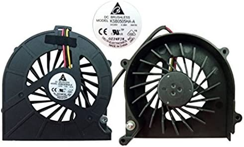 wangpeng Laptop CPU Fan It is very popular Replacement Limited time for free shipping -9M1 KSB0505HA-A Toshiba