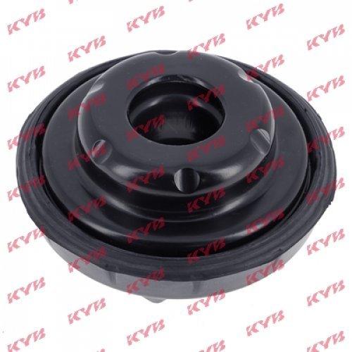 KYB SM1008 - Kit di riparazione, cuscinetto ammortizzatore a molla