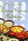 Cocina casera andaluza (PEQUEÑA MARMITA)