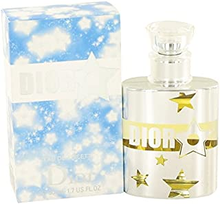 Best dior star 22 Reviews