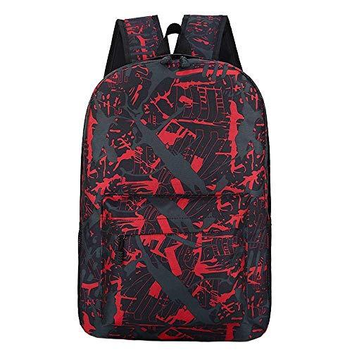 School Bags for Teenage Girls Secondary School,School Bags Kids Backpack Lightweight Backpack Book Bag for Middle School Boys/Girls