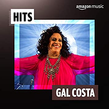 Hits Gal Costa