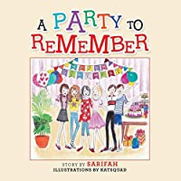 A Party to Remember