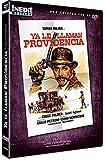Ya le llaman Providencia (Dvd-R) (La vita, a volte, è molto dura, vero Provvidenza)