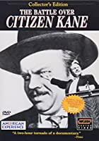 American Experience: Battle Over Citizen Kane [DVD] [Import]