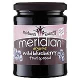 Meridian Fruit Jellies Spreads