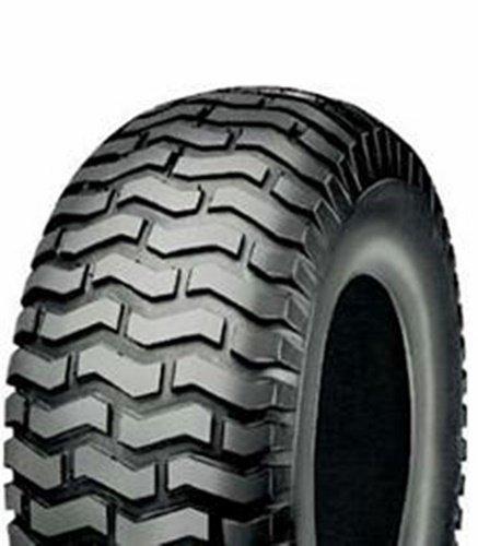 Reifen 18x6.50-8 4PR ST-52 für Rasentraktor, Aufsitzmäher