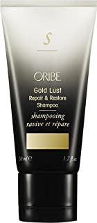 Oribe Gold Lust Repair and Restore Travel Size Conditioner, 50 mL