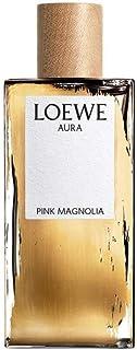 Loewe Aura Pink Magnolia Edp Vapo 100 ml