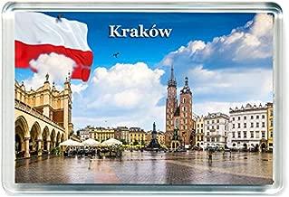 GCT K032 Brussels Jumbo Aimant pour Le Frigo Belgique Belgium Travel Fridge Magnet