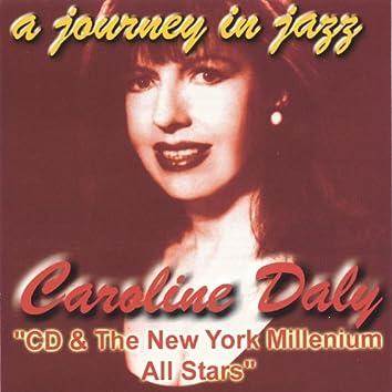 A Journey in Jazz