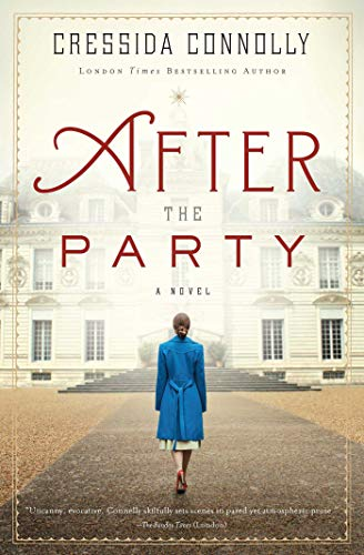 Image of After the Party: A Novel