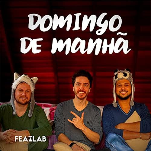 Featlab & Thiago Porto