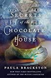 Secrets of the Chocolate House (Found Things, 2)