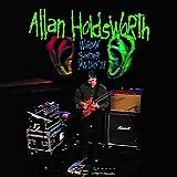 Warsaw Summer Jazz Days '98 von Allan Holdsworth