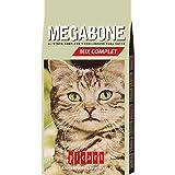 Megabone Cats 20 kg Mix