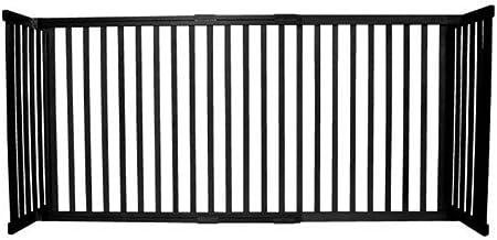 product image for Dynamic Accents-Large Kensington Pet Gate