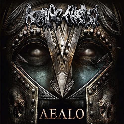 Aealo