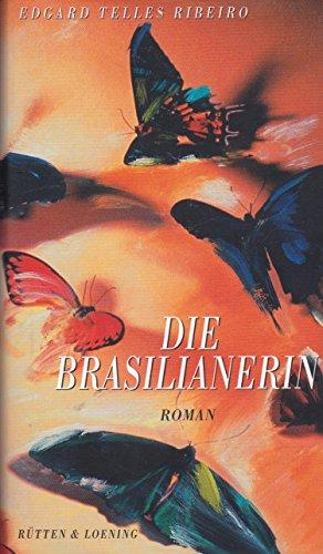 Die Brasilianerin