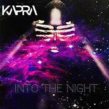 Into the night (feat. Emmanuel Nova)