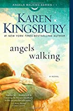 Angels Walking: A Novel (1)
