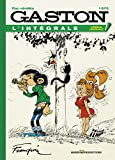 Gaston l'Intégrale : 1973