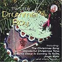 Little Drummer Boy & Other Holiday Favorites