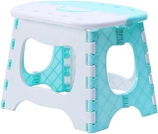 Blu Asseny 2 Sgabello Gradino per Bambini Sgabello per Toilette Vasetto Allenamento Scivolo Bagno Cucina