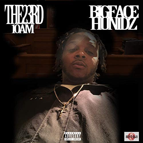 Big Face Hunidz