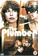 The Plumber [Import anglais]
