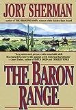 The Baron Range (Barons)