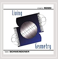 Vol. 1-Living Geometry