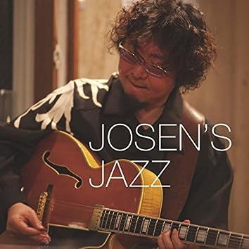 JOSEN'S JAZZ